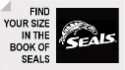 Book of Seals