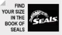 Book of Seals