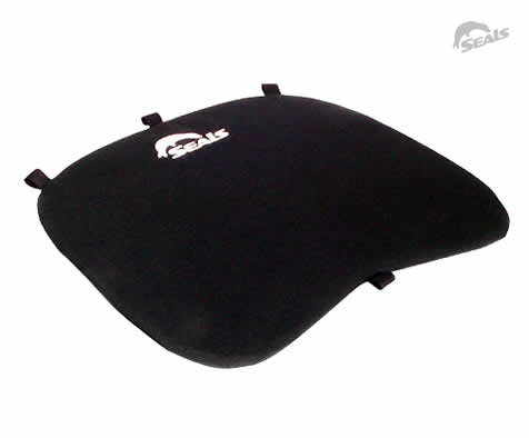 Kayak/Canoe Seat Cushion