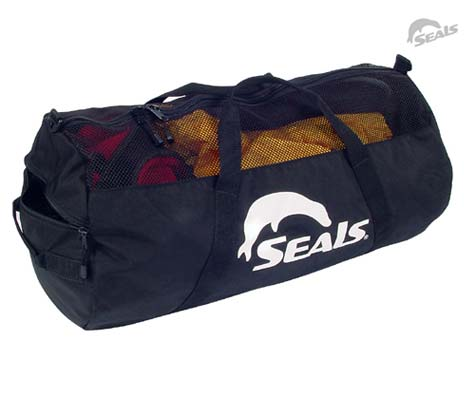 Full-Size Gear Bag