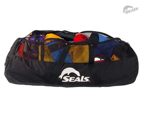 Mega Gear Bag